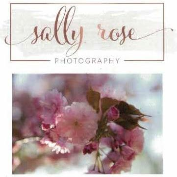 sally rose Photography